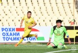 tajikistan-league-fclokopamir-fckhatlon13
