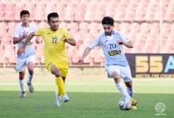 tajikistan-league-fclokopamir-fckhatlon18