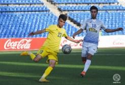 tajikistan-league-fclokopamir-fckhatlon19