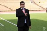 tajikistan-league-fclokopamir-fckhatlon3