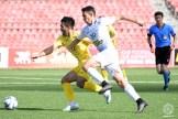 tajikistan-league-fclokopamir-fckhatlon4