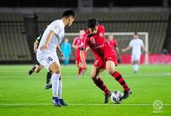 tajikistan-league-round3-10