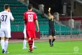 tajikistan-league-round3-16