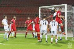 tajikistan-league-round3-18