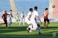tajikistan-league-round3-30