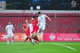 tajikistan-league-round3-5