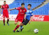 Tajikistan-Supercup10-1536x1097