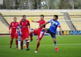 Tajikistan-Supercup11-1536x1097