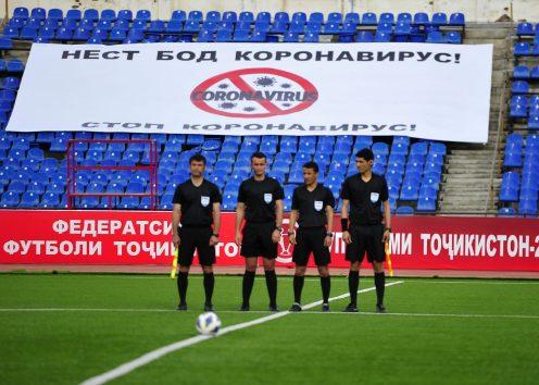Tajikistan-Supercup4-1536x1097