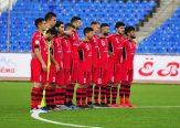 Tajikistan-Supercup5-1536x1097