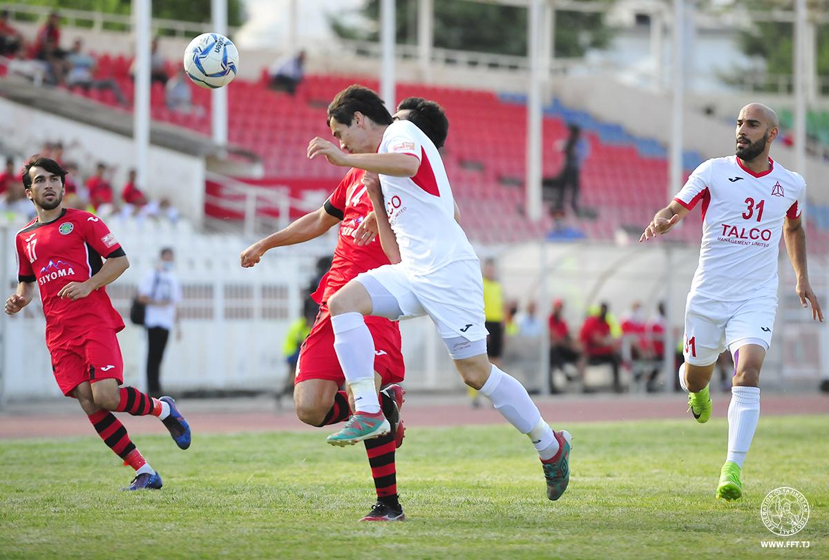 tajikistan-league-restart