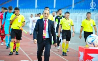 tajikistan-league-restart2