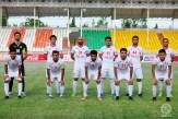tajikistan-league-restart5