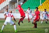tajikistan-league-restart6