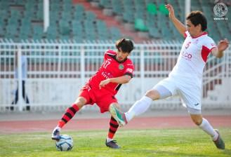 tajikistan-league-restart7