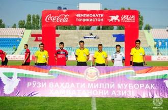 tajikistan-league-fckhujand-fcistiklol2