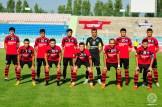 tajikistan-league-fckhujand-fcistiklol3
