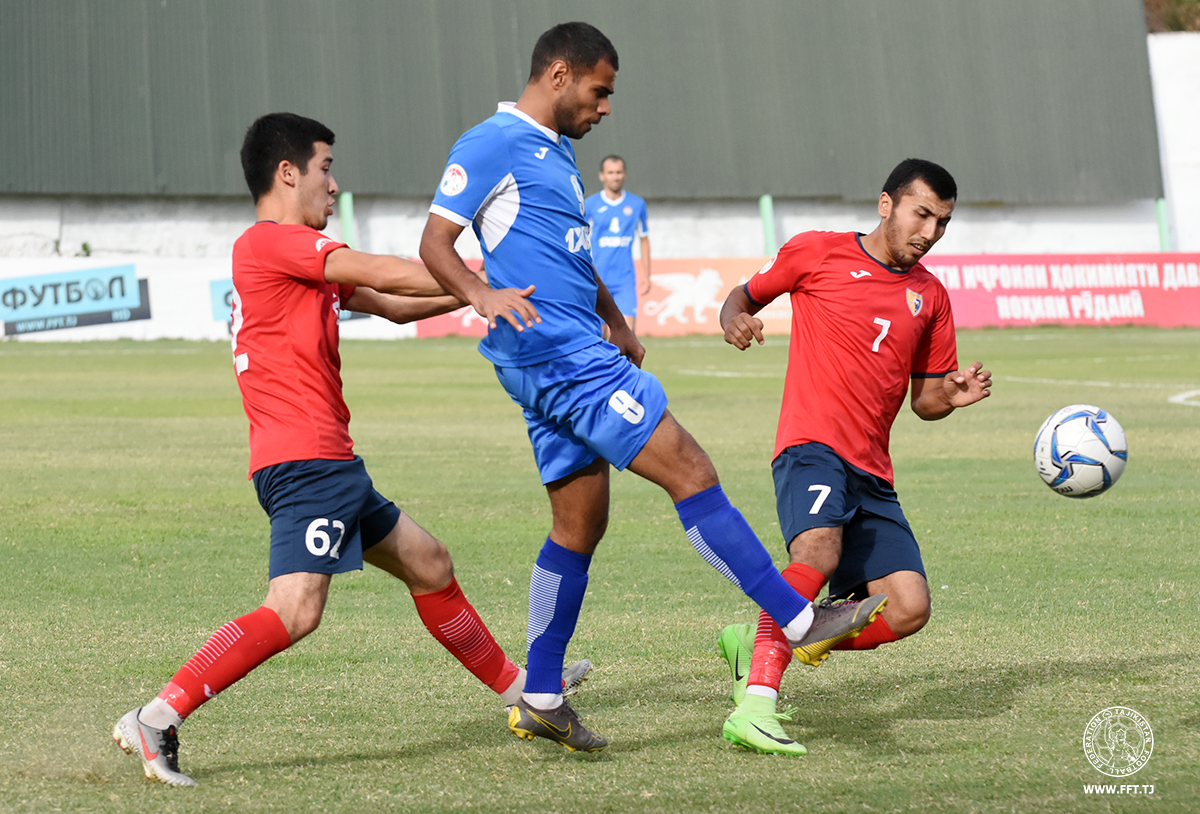 tajikistan-league-fckuktosh-fccska