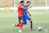 tajikistan-league-fckuktosh-fccska5