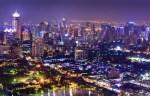 Bangkok – jak wybrać hotel i gdzie najlepiej spać