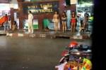 Chinag Mai >>> Bangkok – szybki life update