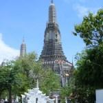 tajlandia-bangkok-wat-arun-swiatynia