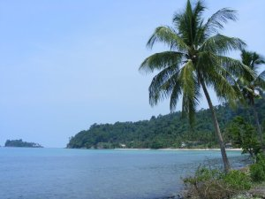 tajlandia-plaza-koh-chang