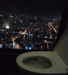 Manila – gdzie spać i jak najlepiej wybrać hotel