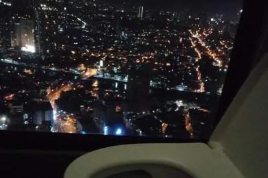I'm Hotel, Makati, Filipiny