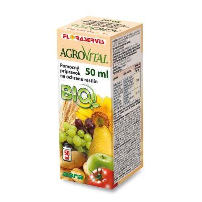 Agrovital_50ml