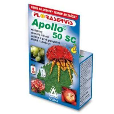Apollo_8ml