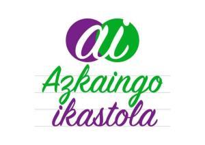 Azkaingo Ikastola