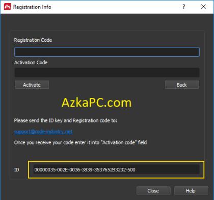 Master PDF Editor Crack 5.7.31 + Activation Code Latest Version [2021]