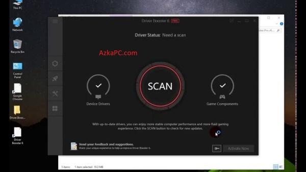 IObit Malware Fighter 8.8.0.850 Crack Pro With Keygen 2021 Download