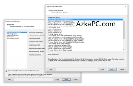 VMWare Workstation Pro Crack 16.1.1 + Serial Key Latest Version [2021]
