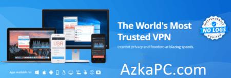 VyprVPN Crack 4.2.2 + Serial Key Latest Download [2021]