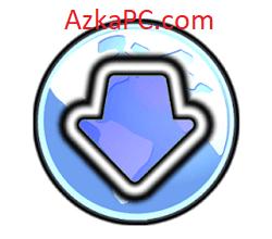 Bulk Image Downloader With Crack