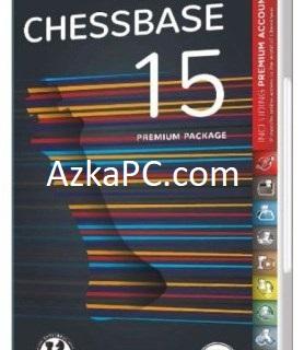ChessBase 16.40 Crack