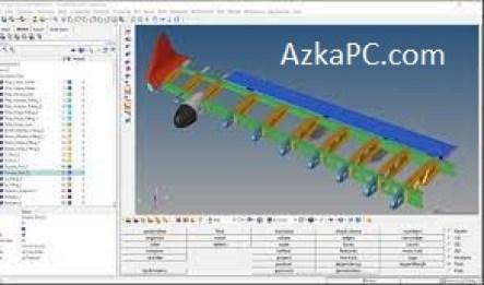 Altair HyperWorks Crack 2021 incl Keygen (X64) Full Free