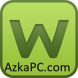 Webroot SecureAnyWhere Antivirus Crack