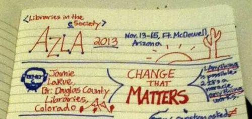Blakiston Notes
