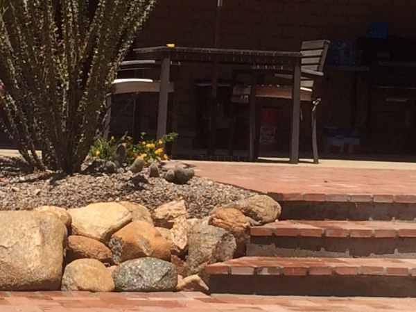 tucson landscaping company - arizona