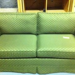 Sofa Beds Phoenix Arizona Conversion Van Bed Queen Sleeper In