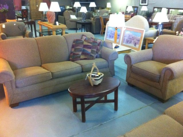 cheap sectional sofas phoenix miller sofa urban barn lazy boy bed just $349