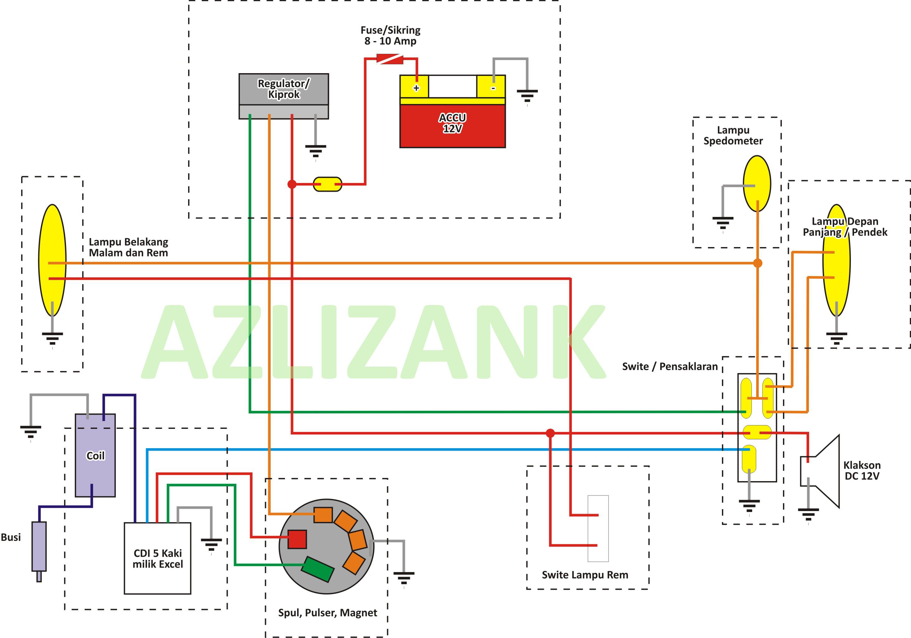 medium resolution of vespa vo wiring diagram wiring library tao tao 50cc moped wiring diagram vespa vo moped wiring diagram