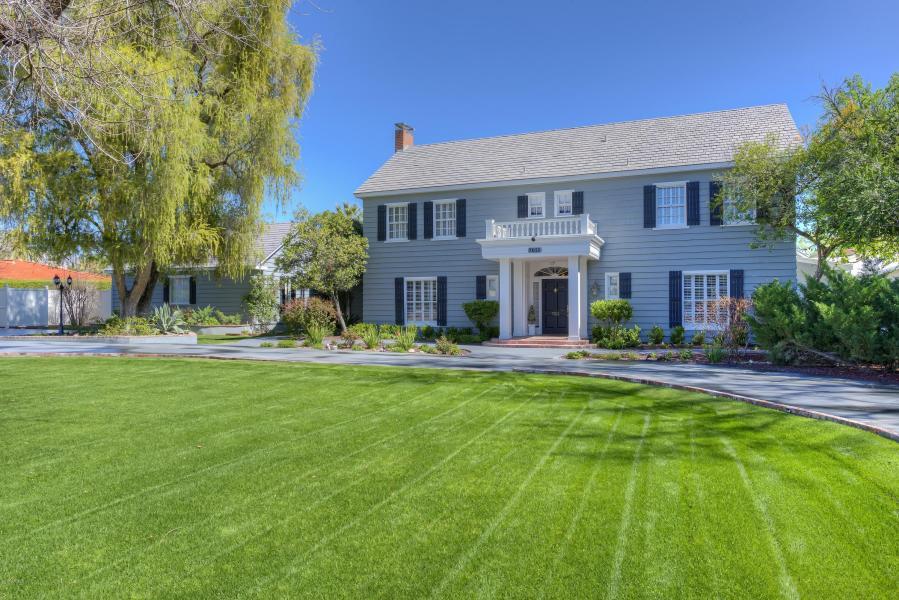 7011 N WILDER RD, Phoenix, AZ 85021 Auction Estate