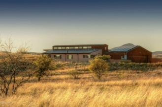 Sonoita Arizona 36-acre Estate Hideaway Off the Grid 11