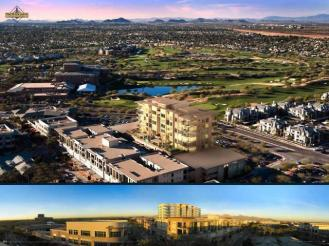 most-expensive-penthouses-sold-2016-scottsdale-phoenix-tempe-biltmore-3
