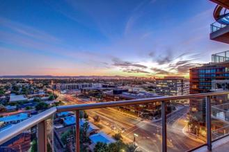 most-expensive-penthouses-sold-2016-scottsdale-phoenix-tempe-biltmore-4