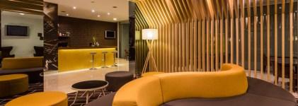 HF-Fenix-Urban-Lobby-Bar